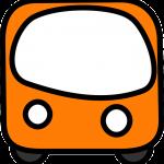 Schulbusse