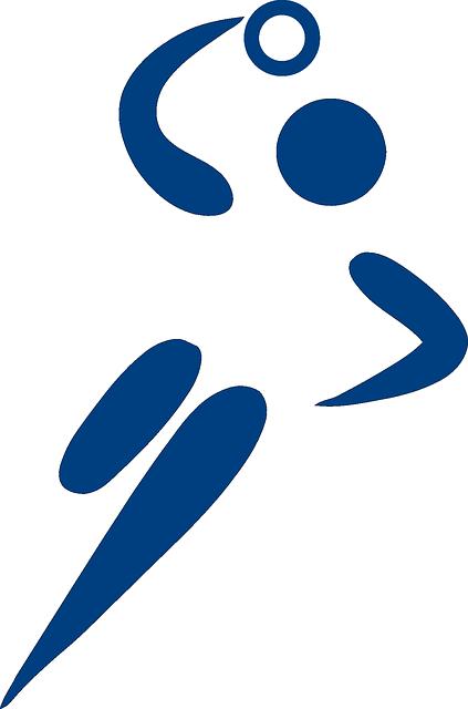 AG Handball