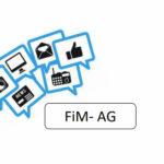 FIM AG