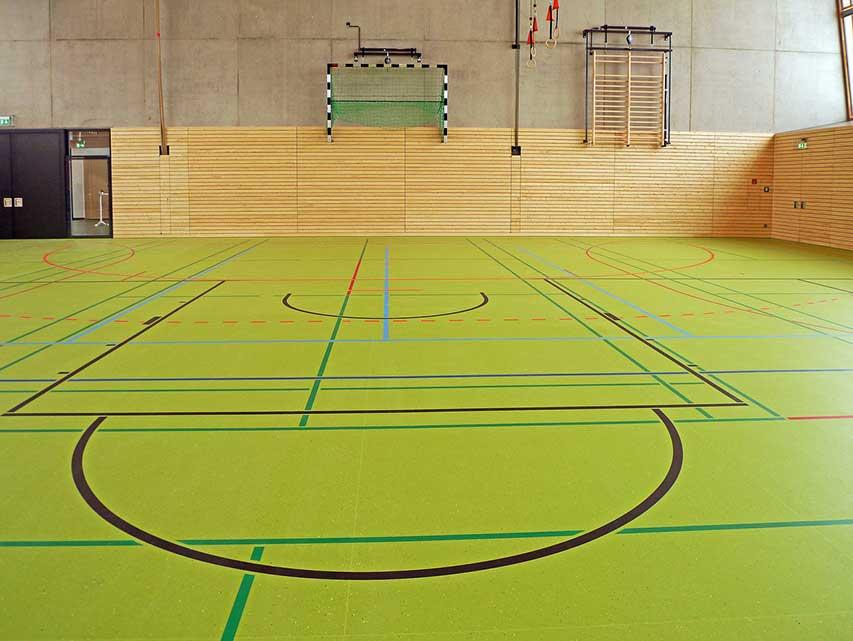 Handball AG