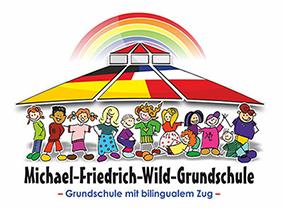 Michael-Friedrich-Wild-Grundschule